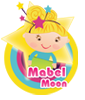 Mabel Moon
